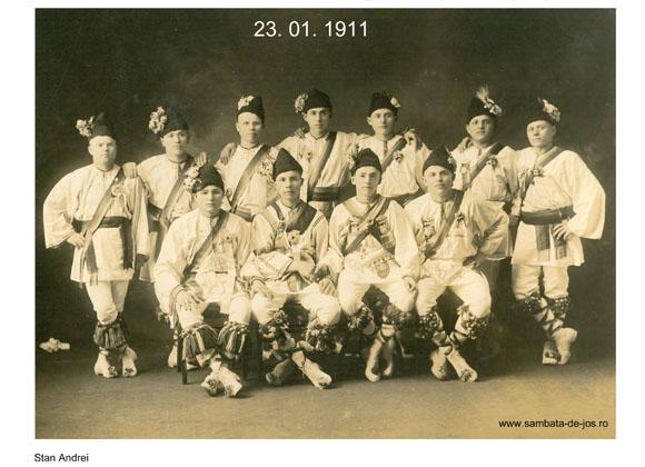 1_stan_andrei_1911.jpg