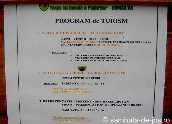 6_program_turism.jpg