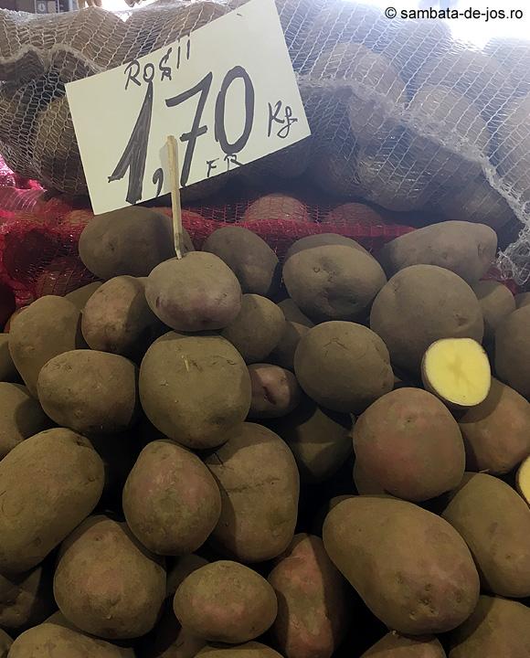 8-cartofi.jpg