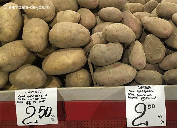 9-pret-cartofi-2018-octombrie.jpg