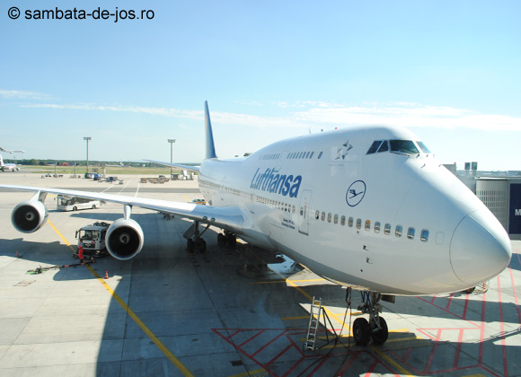 avion_china_1.jpg