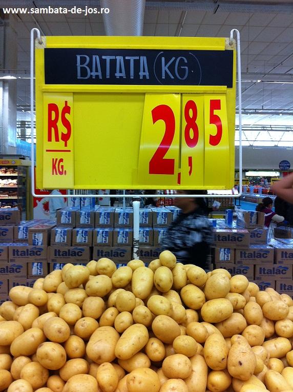 batata_brazil.jpg