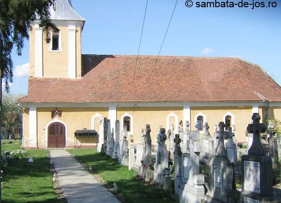 biserica_sambata_de_jos.jpg