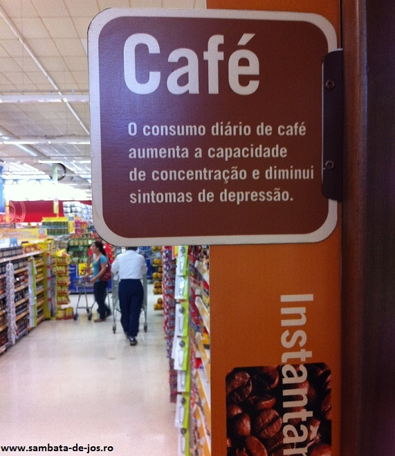 cafe_pele.jpg
