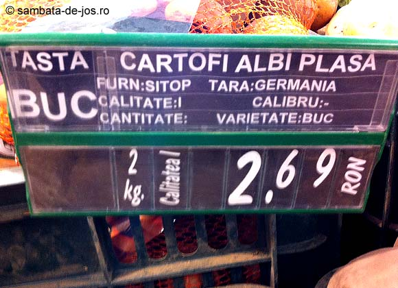 cartofi_germania_1.jpg