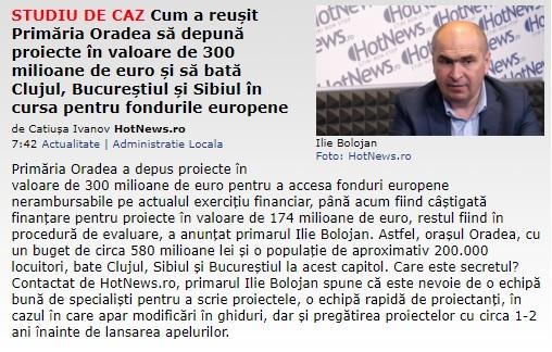 fonduri-europene-studiu-de-caz-primaria-voila.jpg