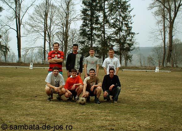 fotbal_sambata_de_jos.jpg