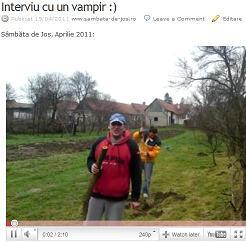 interviu_2.jpg