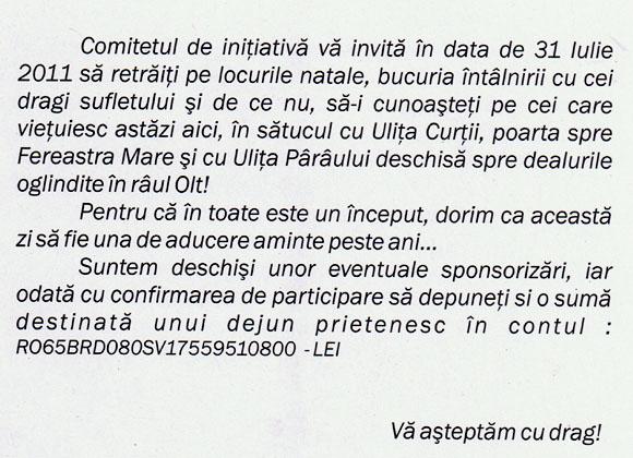 invitatie_4.jpg