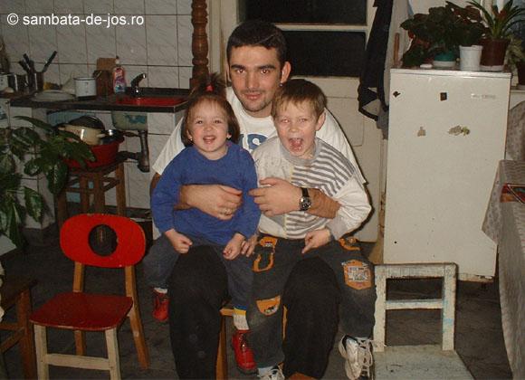 lau_octa_ale_sambata_de_jos_2003.jpg