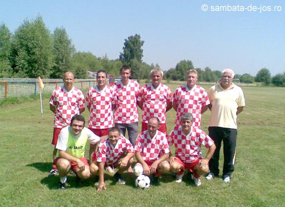 old_boys_victoria.jpg