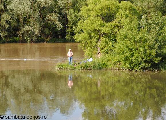pescar_gura_raului_5.jpg