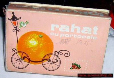 rahat-cu-portocale1.JPG