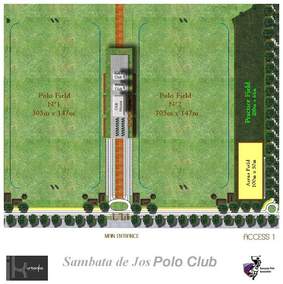 ready_4_sambata-de-jos-polo-club-resort.jpg