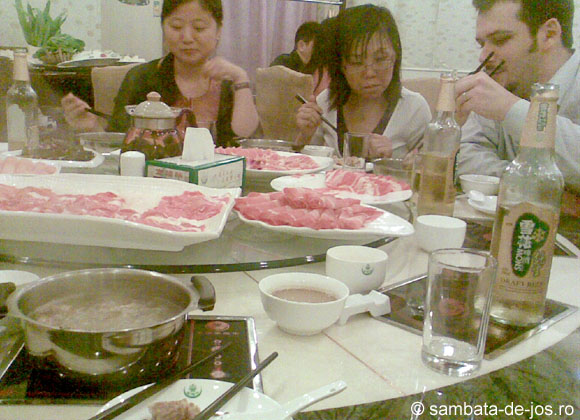 restaurant_china_1.jpg