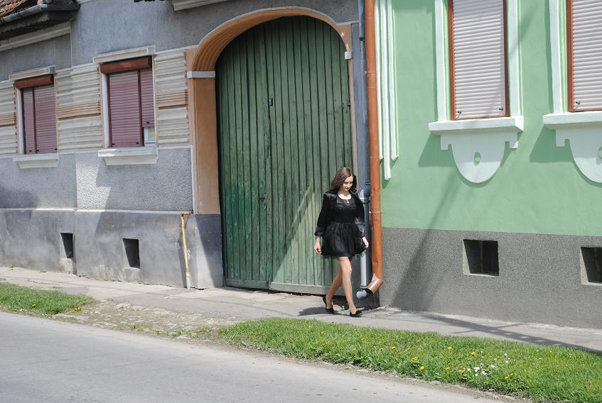 sambata_de_jos_5.jpg