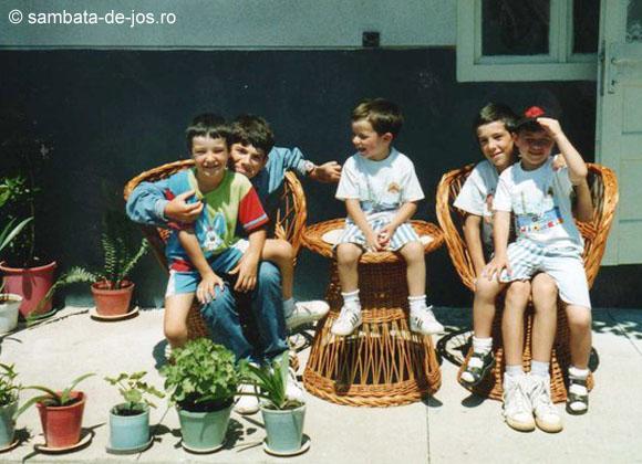 sambata_de_jos_copii_1997.jpg