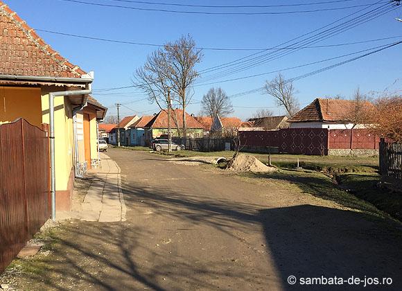 sambata_de_jos_craciun_2015_ulita_paraului_3.jpg
