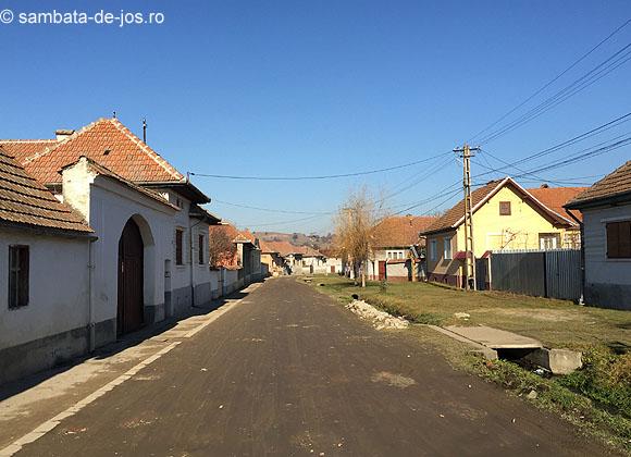 sambata_de_jos_craciun_2015_ulita_paraului_5.jpg