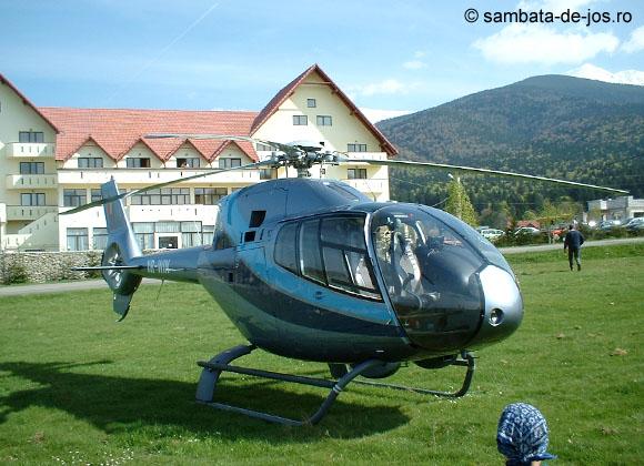 sambata_de_jos_grozavii_3_elicopter.jpg