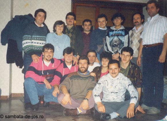sambata_de_jos_italia_90.jpg