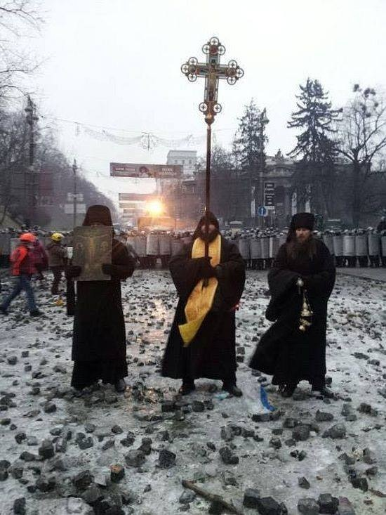 ucraina_1.JPG