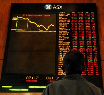 watching-stock-exchange-australia.jpg